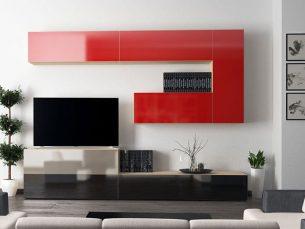 Livingroom Join