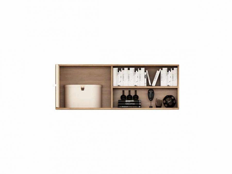 Corp mobilier sufragerie / living - Oferta Corp Suspendat 1 U Amigo C