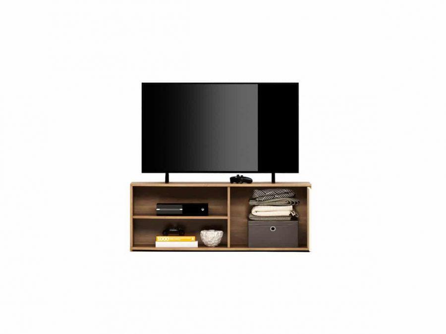 Corp mobilier sufragerie / living - Oferta Comoda_amigo_B-1600x1000-3