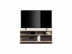 Comoda Tv Gardenia B