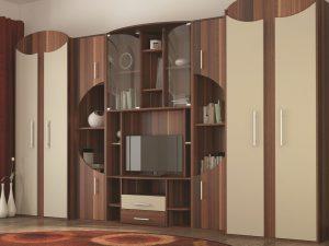 Biblioteca Prima