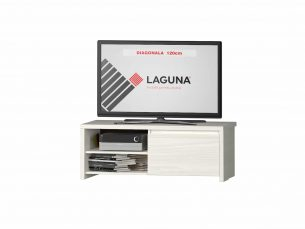 Comoda TV Mica Mobix Modul G - Sufragerie / Living - Transport Rapid