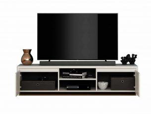Comoda TV Mare - Mobix Modul H