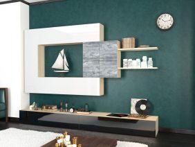 Livingroom Join configuratia 2