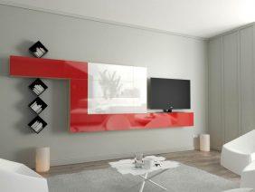 Livingroom Join configuratia 3