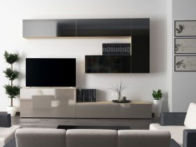 Livingroom Join configuratia 5