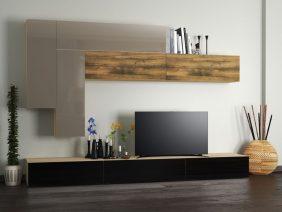Livingroom Join configuratia 9
