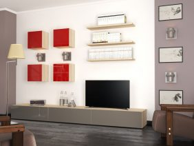 Livingroom Join configuratia 10