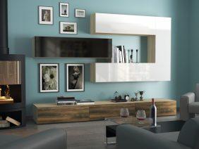 Livingroom Join configuratia 11