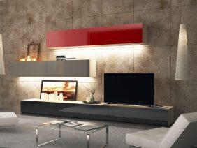 Livingroom Join configuratia 12