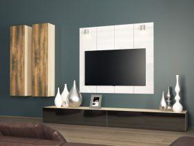 Livingroom Join configuratia 14