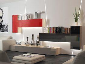 Livingroom Join configuratia 15