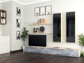 Livingroom Join configuratia 16