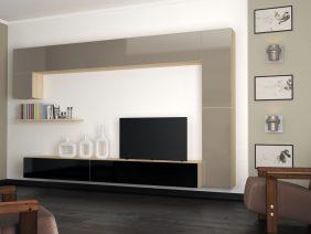 Livingroom Join configuratia 17