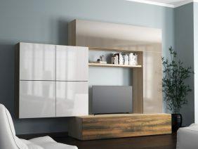 Livingroom Join configuratia 18