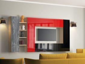 Livingroom Join configuratia 19