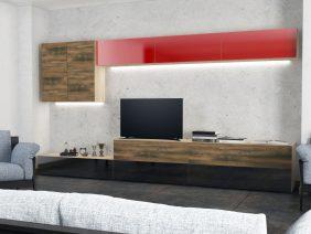 Livingroom Join configuratia 20