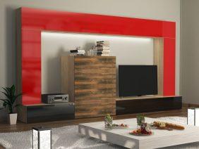 Livingroom Join configuratia 21