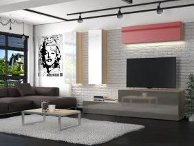 Livingroom Join configuratia 22