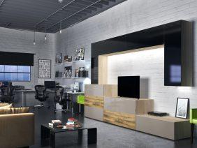 Livingroom Join configuratia 23