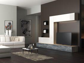 Livingroom Join configuratia 24
