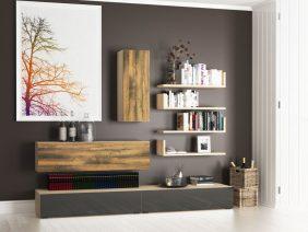 Livingroom Join configuratia 32