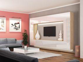Livingroom Join configuratia 37