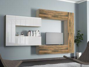 Livingroom Join configuratia 51