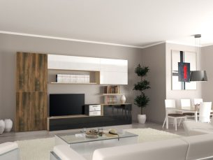 Livingroom Join configuratia 52
