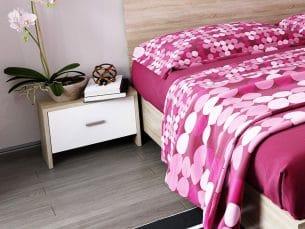 set noptiere dormitor bingo sonoma pat