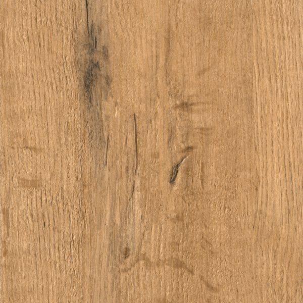 Lancelot Oak