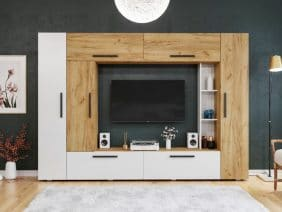 Living Picolo | Mobila Sufragerie
