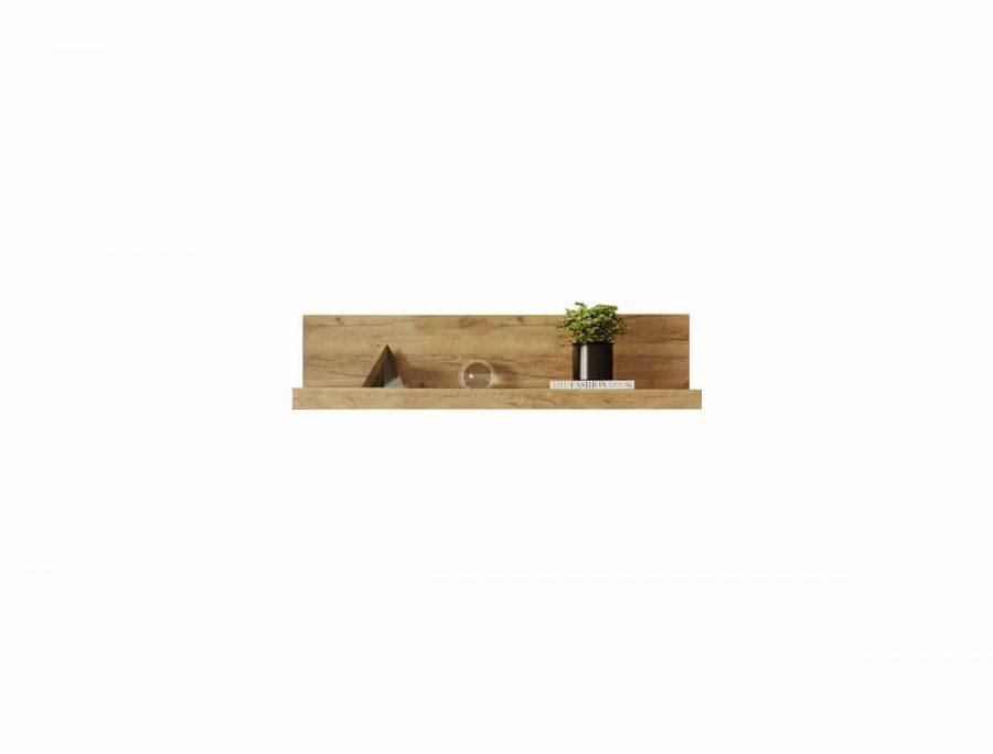 Milan Modul F Stejar - Polita 1390