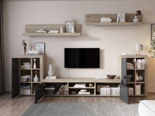 Living Ontario C6 - Mobila sufragerie