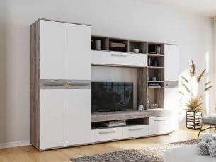 Living Vivo mobila sufragerie