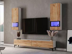 Living Pardo C3 - Mobila sufragerie