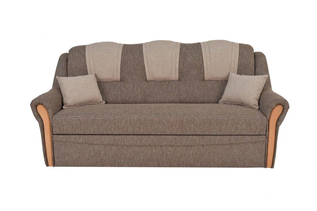 Canapea Alexandra extensibila