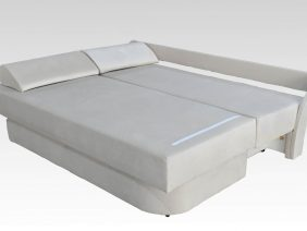 Canapea Anca cu spatar