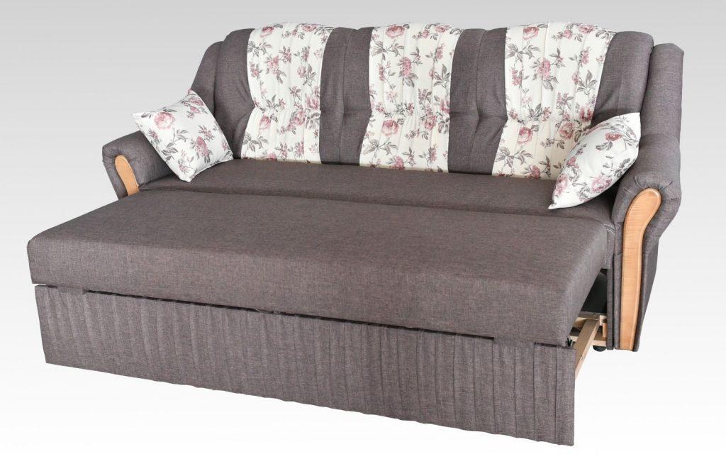 Canapea Minu