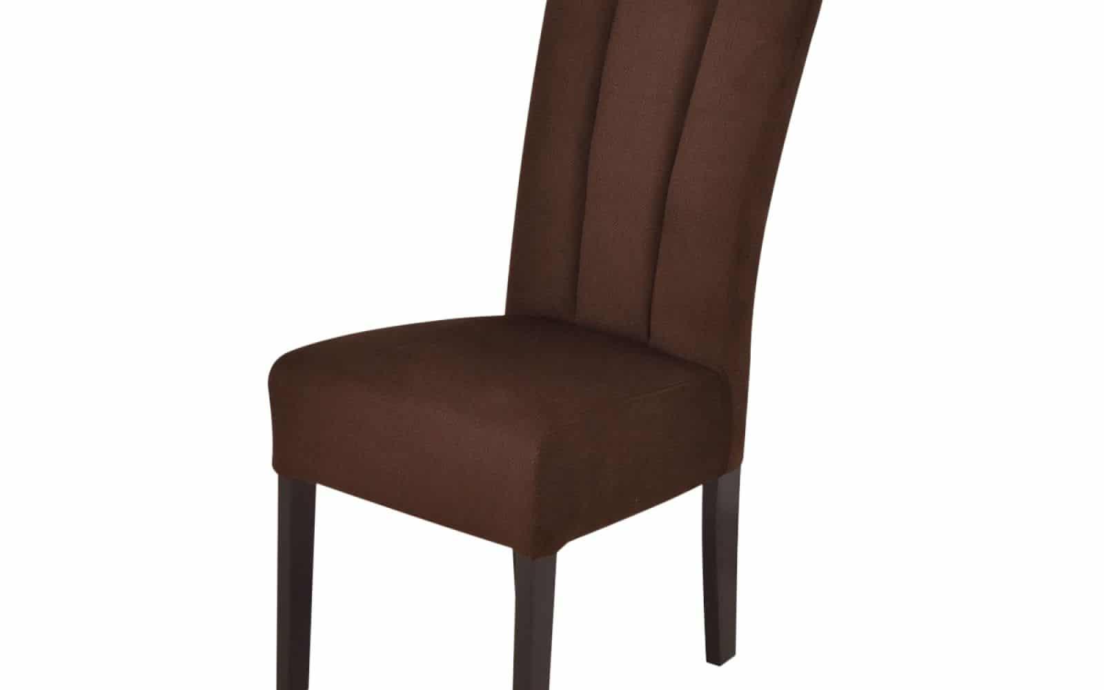 culoarea scaunului