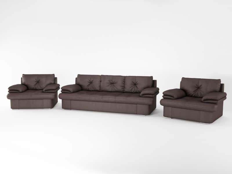 roma set canapea i fotolii produs in romania comanda online. Black Bedroom Furniture Sets. Home Design Ideas