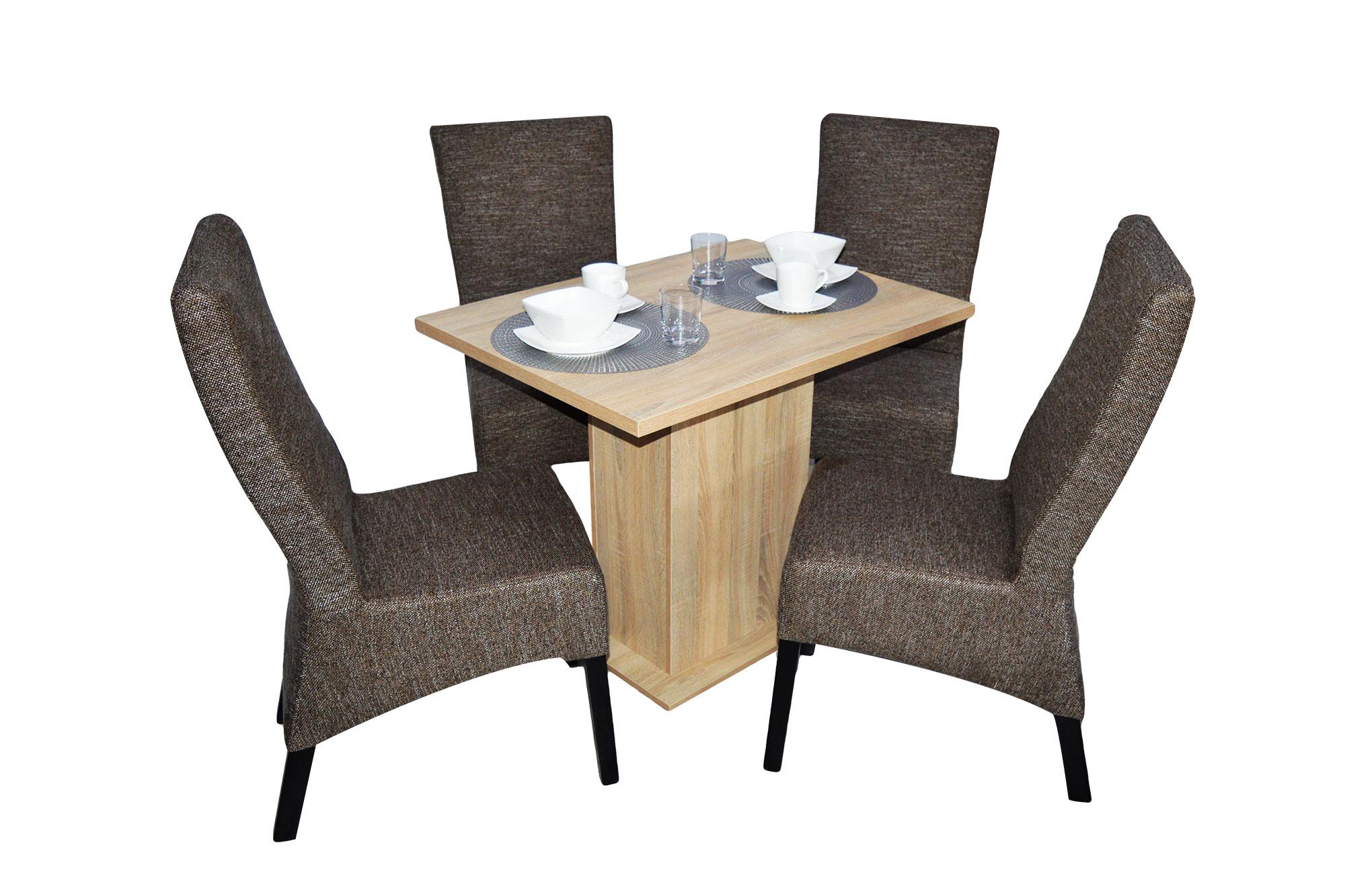 Comandă o masă pentru viziune. Restaurant-Functionalitati – myPOS