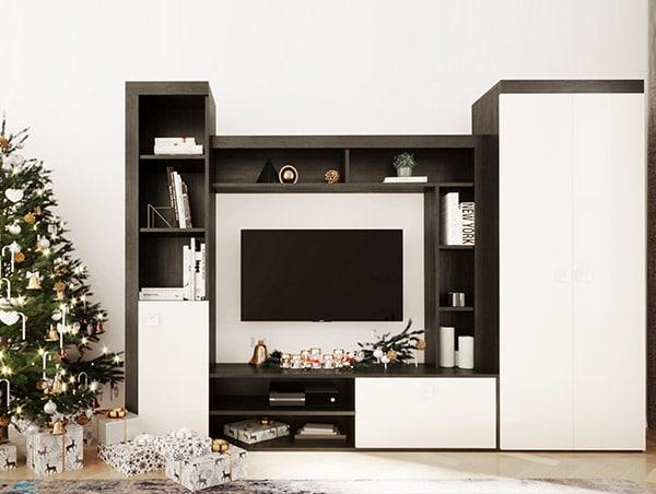 oferta mobila sufragerie