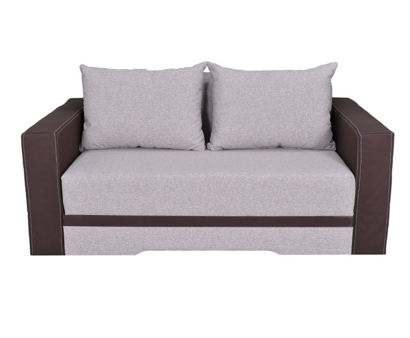 Canapea Ema Arte 9B-Miteza 5