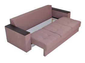 Canapea Dante L arte 56 b total / perne standard celine 11 (varianta cu brat lung)