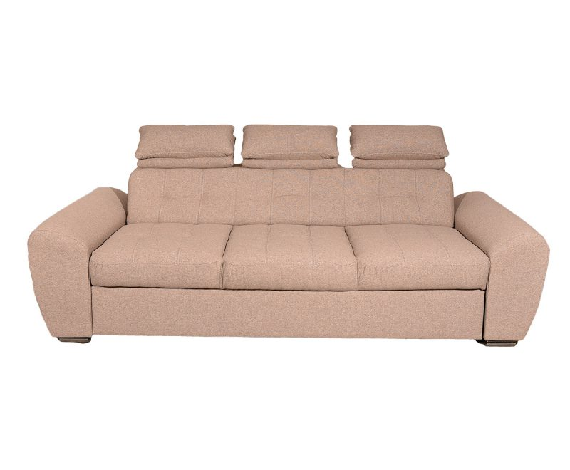 Canapea Barini arte 9B
