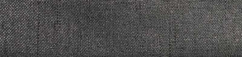 Coltar extensibil cu lada Alfa gri / yuca15