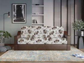Canapea Atena Soho256 Extensibila cu lada