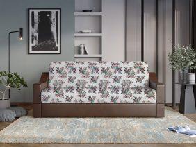Canapea Atena Traditional 18 Extensibila cu lada