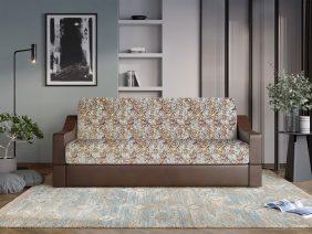 Canapea Atena Traditional 20 Extensibila cu lada